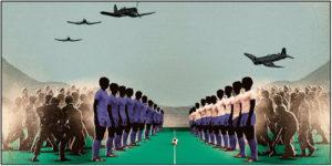 футбольная_война_сальвадор_гондурас