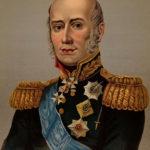 Барклай-де-Толли — Забытый герой России