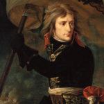10 самых молодых полководцев