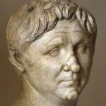 Последний день Помпея