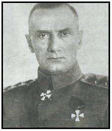 Александр_Колчак