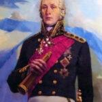 10 знаменитых адмиралов России