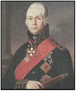 федор_ушаков